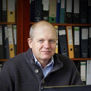 Miloš Horák