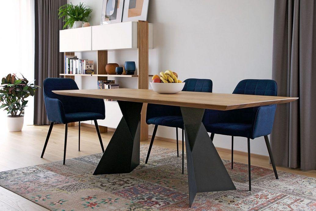 Designove-Stoly-Kolekce-02